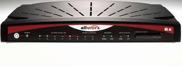 allworx-6x