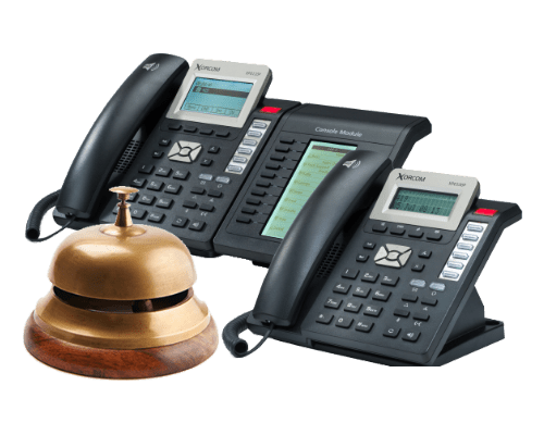 Phone-System-Hotel-1-1
