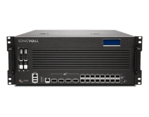 sonicwall high end firewall