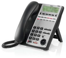 sl1100-digital-handset