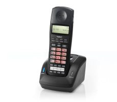 sl1100-wireless-dect-handset