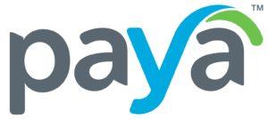 paya-logo-frombluetext-fullcolor1